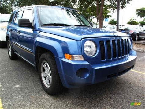 jeep light blue 100 jeep patriot 2017 blue jeep 551 jeep compass