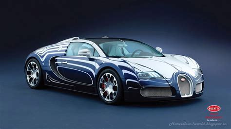 fastest bugatti marvelous world top 5 fastest car in the world for 2015