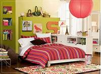 teenage girl room 42 Teen Girl Bedroom Ideas ~ Room Design Ideas