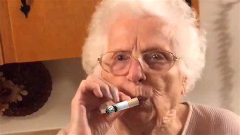 gangster grandma   ross smith youtube