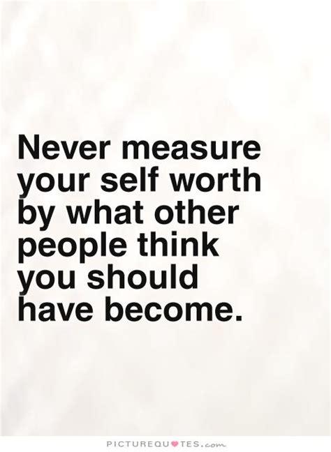 worth quotes quotesgram