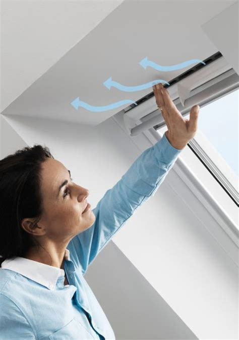 Herbst Fenster Beschlagen by Hausbautipps24 Schnelle Hilfe Bei Beschlagenen Dachfenstern