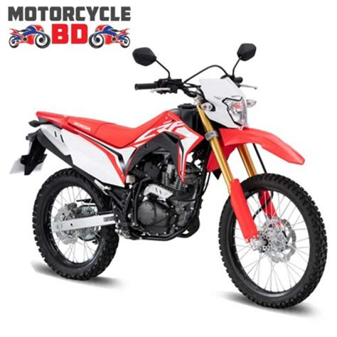 Honda Crf150l Image by Honda Crf150l Price Images Colours Mileage Reviews In