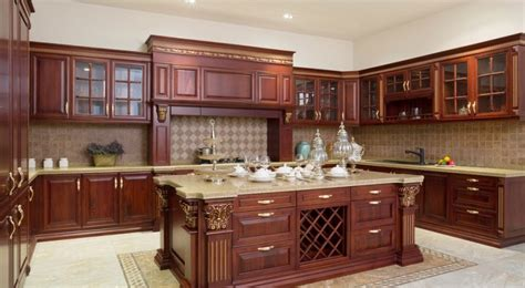 modern kitchen cabinets design gallery  ideas