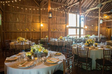 the barns at wesleyan a jubilee event adam s whimsical summer wedding