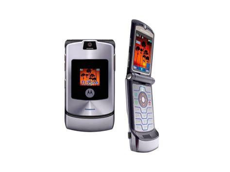years   motorola razr   original thin phone