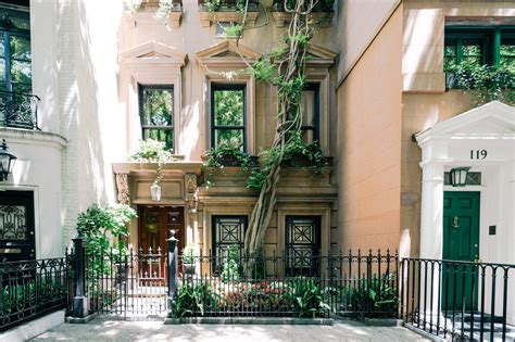 brownstone for sale nyc east side estate east side homes for