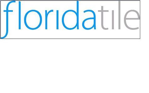 florida tile denver florida tile service center denver co 80239 303 744 2433