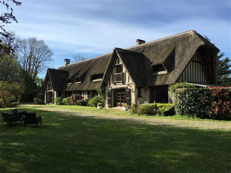 chambre d hote cote normande chambres d 39 hôtes l 39 île normande chambres d 39 hôtes