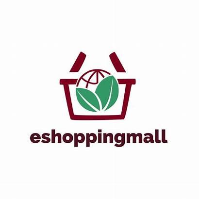 Mall Eshopping Project