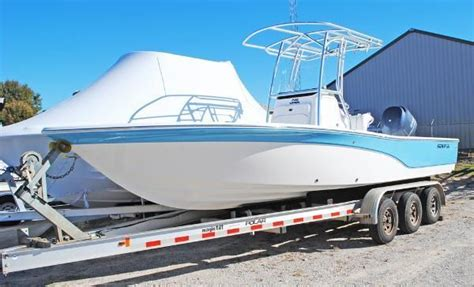 Viper Flats Boats For Sale by 406 Best Images About Flats And Bay Boats On