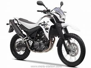 Reforme Permis Moto 2018 : permis a2 quels sont les trails disponibles motostation ~ Medecine-chirurgie-esthetiques.com Avis de Voitures