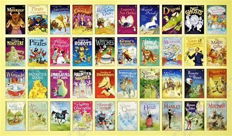 Usborne Books The Usborne Reading Collection  Bk Box Set