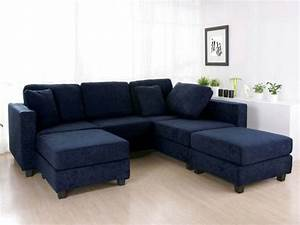 navy blue sectional sofa dark blue couch covers dark blue With dark blue sofa bed