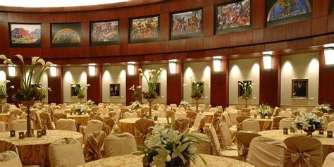 oklahoma history center weddings  prices  wedding