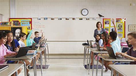 Watching writing evolve in Google Chromebook Classroom ...