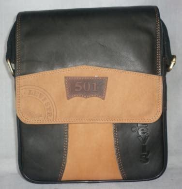 tas kulit pinggang harley davidson dari bahan kulit sapi berkualitas uncategorized grosir tas kulit asli