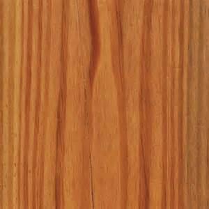 take home sle reclaimed pine engineered hardwood flooring 5 in x 7 in hl