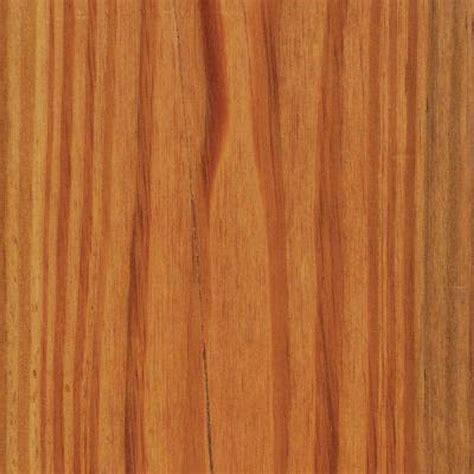 pine sol on engineered wood floors engineered pine flooring alyssamyers