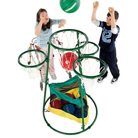 Physical Education Products