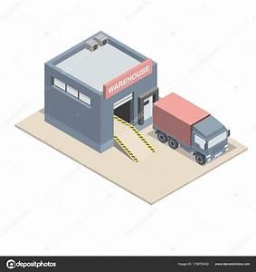Loading Dock Design Guide