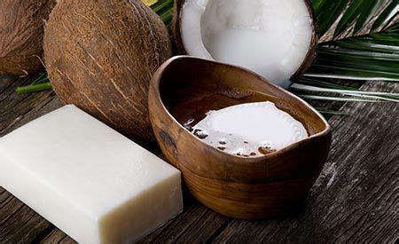 handcreme selbst machen anwendungsm 246 glichkeiten kokos 246 l wellness gesundheit seife selber machen seifen