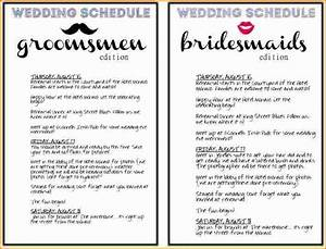 wedding schedule template wedding reception timeline With wedding day schedule of events template