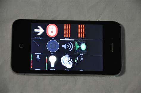 iphone diagnostic test un prototype d iphone unique en vente sur ebay iphone x