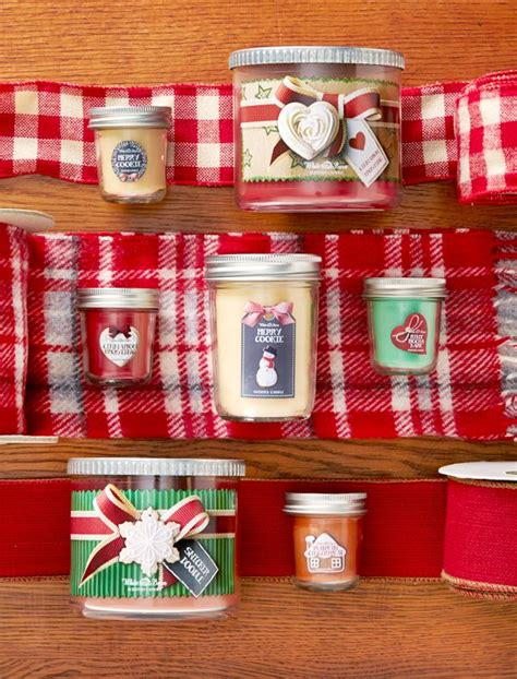 we baked you our favorites bbwperfectchristmas the
