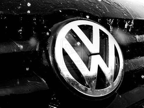 Vw Logo Wallpaper by Gallery For E Volkswagen Logo Hd Wallpapers 1600 215 1200