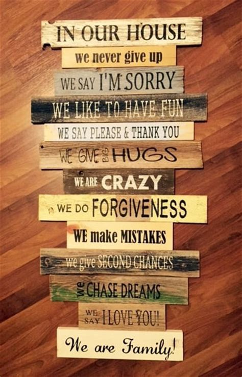 diy pallets projects     sell  art