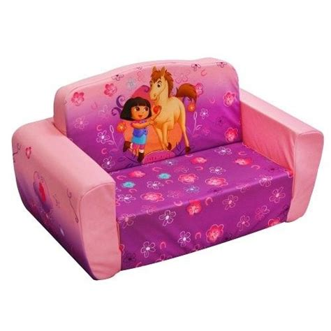 Flip Open Sofa For Toddlers by 17 Best Images About Flip Sofa For On