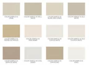 neutral home interior colors neutral paint colors for living room facemasre