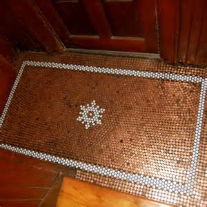 tiling backsplash in kitchen best 25 flooring ideas on pennies floor