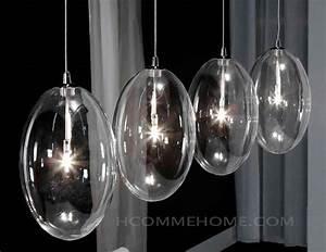 Luminaires Pas Cher Design : 349 luminaire suspension design en verre kalo luminaires design hcommehome lux pinterest ~ Teatrodelosmanantiales.com Idées de Décoration