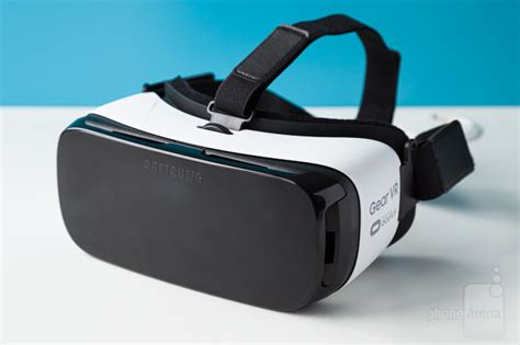 Samsung Gear Vr Price Drops To Just $80. Mortgage Companies In New Jersey. How To Calculate Credit Card Interest. Chinese Restaurant In Milwaukee. Dentistry Schools In Boston Buy Com Domains. Lisle Funeral Home Fresno Pop Up Banner Sizes. Entrepreneurship Certificate Programs. Locksmith Richardson Tx Central Ct University. Medical Billing Companies In Ohio