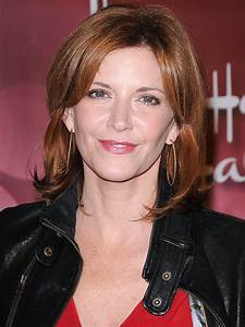 Melinda McGraw Actor TV Guide