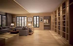 10 Citazioni Dai Pi U00f9 Grandi Maestri Di Interior Design