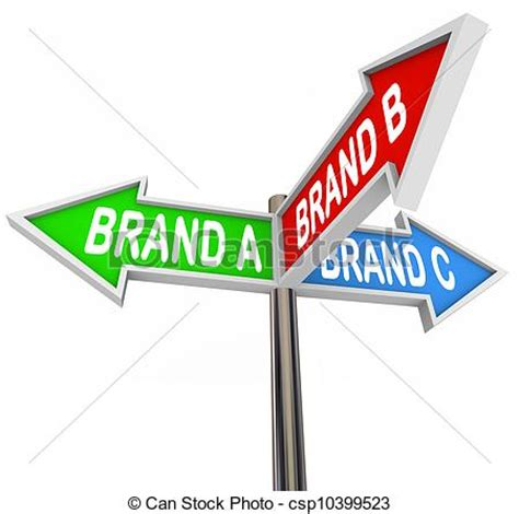 Street Signs Uncertainty  Clipart Panda  Free Clipart Images