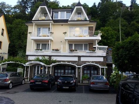 Haus Erholung  Updated 2017 Guesthouse Reviews & Price