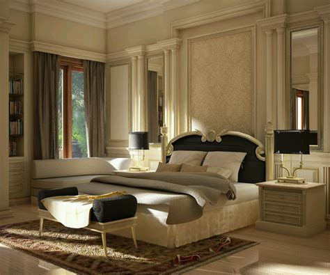 modern european bedroom furniture bedrooms designs