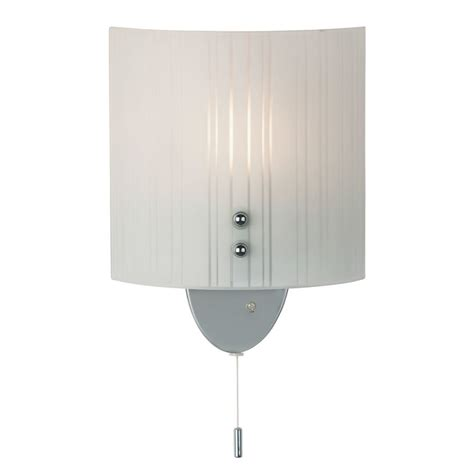 ls non hardwired wall lights swing arm wall l