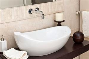 Fliesen Richtig Verfugen : richtig verfugen das sollten sie im badezimmer beachten ~ Orissabook.com Haus und Dekorationen