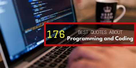 quotes  programming  coding wisestep