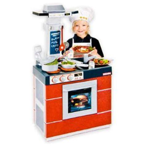miele cuisine accessoires cuisine miele jouet