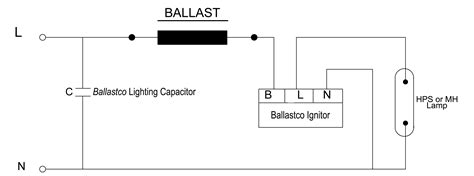 hps wiring diagram with capacitor 33 wiring diagram