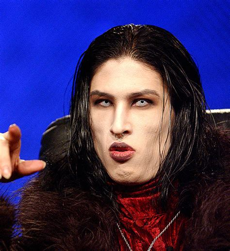 10 People Who Think They're Really Vampires Mandatory