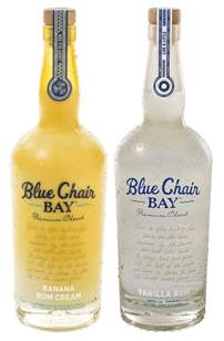 kenny chesney s blue chair bay rum adds new vanilla and