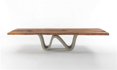 auckland bree onda dining tables fanuli furniture