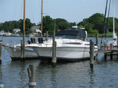 Houseboats For Sale Ta Florida by M New And Used Boats For Sale